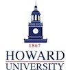 Howard University Offers Three New Degree Programs in Communications