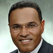 Freeman Hrabowski Receives the Centennial Academic Leadership Award