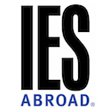 New Study Abroad Program for Students at 11 HBCUs