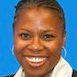 The First African American Woman to Lead the CIAA
