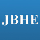 The JBHE Annual Survey: Black First-Year Students at the Nation's Leading Liberal Arts Colleges