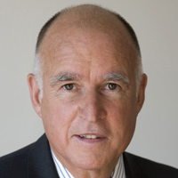 Governor Jerry Brown Vetoes California Affirmative Action Measure