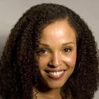 Jesmyn Ward Wins National Book Award