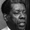 In Memoriam: Jesse Hill Jr., 1926-2012