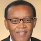 Claflin University Appoints Its First Provost