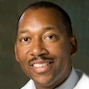 Meharry Medical College Professor Installed as President of the National Medical Association