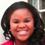 The First Black Woman Student Body President at Ole Miss