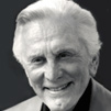 Kirk Douglas Expands His Commitment to a Minority Scholarship Program