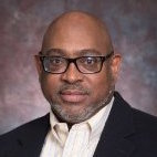 Morgan State University Announces Its First Endowed Faculty Chair