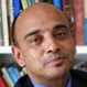 New Duties for Kwame Anthony Appiah
