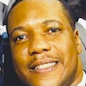 In Memoriam: LaMont Fernal Toliver (1963-2012)