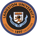 Langston University Responds to Politician's Criticisms of Its Research Project