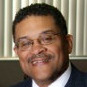 Larry Rivers Leaving Presidency of Fort Valley State University