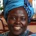In Memoriam: Wangari Maathai (1940-2011)