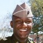The First Black Commander of the Texas A&M University Corps of Cadets