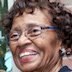 School of Education at Elizabeth City State University Named for Helen Marshall Caldwell
