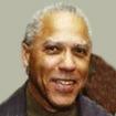 Martin Puryear to Design Slavery Memorial at Brown University