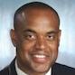 Football Coach at the University of Virginia Donates $50,000 to Financial Aid Program