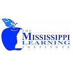 Jackson State University Opens a New Preschool Teaching Laboratory Facility