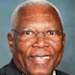 Mortimer Neufville to Lead Coppin State University