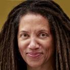 University of Kentucky Professor Honored for Her Poetry