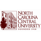 North Carolina Central University Premiers New Website on Community Engagement