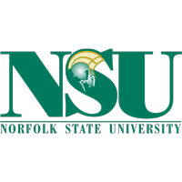 Battle to Save the Oldest Building on the Campus of Norfolk State University