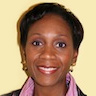 Pamela Prescod-Caesar Named Vice President at Swarthmore College