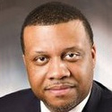Paul Baker Is the New Dean of Academic Affairs at Voorhees College