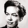 Pauli Murray Named a Saint of the Episcopal Church