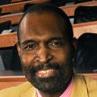 In Memoriam: Rudolph P. Byrd (1953-2011)