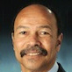 Robert Boswell Named to Head Diversity Efforts at the University of Colorado