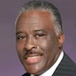 Robert J. Jones Named President of the University at Albany