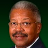 Rodner Wright to Serve as Interim Provost at Florida A&M University