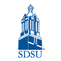South Dakota State University — President