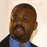 Three Black Scholars Named to Prestigious Fellowships