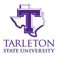 Tarleton State University — Dean of the College of Health Sciences and Human Services