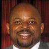 Yale Psychiatry Professionals Travel to Nigeria