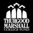 Thurgood Marshall College Fund Announced New Secondary School Program