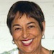 Toi Derricotte Named to the Board of the Academy of American Poets