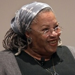 Toni Morrison Society Sets Up Shop at Oberlin College