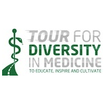 Bus Tour for Diversity In Medicine to Stop at Five HBCUs