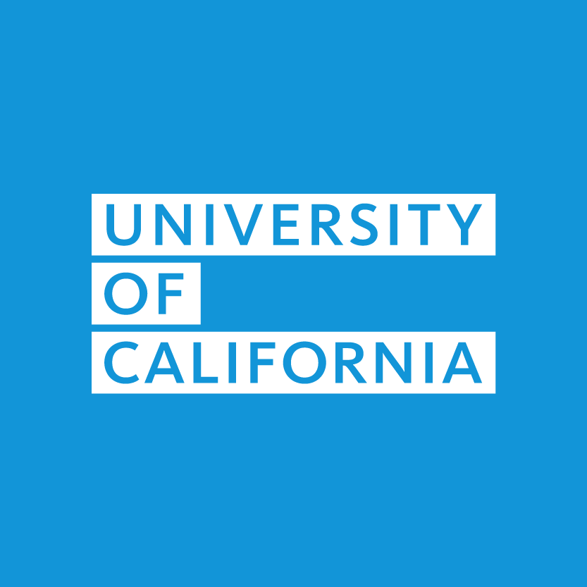 Increase in African American Applicants to the University of California