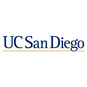 New Black Resource Center to Open at the University of California at San Diego