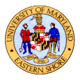 University of Maryland Eastern Shore to Hold a Regional Spelling Bee