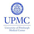 University of Pittsburgh Study Examines Racial Differences in Bone Marrow Donorship Decisions