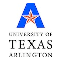 The University of Texas Arlington to Explore Its Racial History
