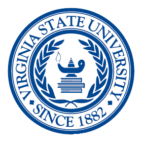 High School Students in Richmond Can Earn College Credits at Virginia State University