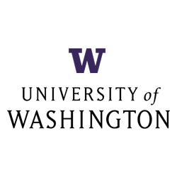 Graduate School of the University of Washington Seeking to Boost Minority Enrollments