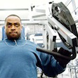 Research Points to Benefits of Weight Training on the Vascular Health of Young Black Men